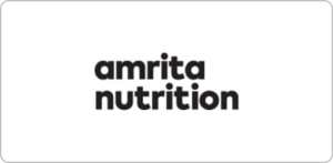 Functional Nutrition Supplements