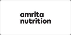 Amrita Supplements