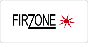 Firzone