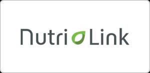 Nutri-Link