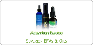Activation Europe